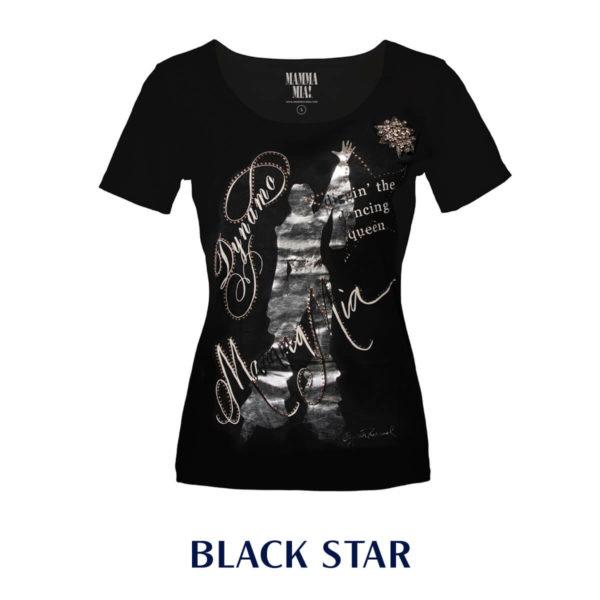 limited_edition_dynamo_tshirts_black_star