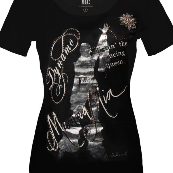limited_edition_dynamo_tshirts_black_star_closeup