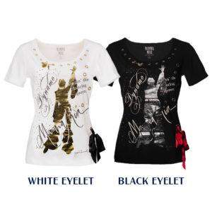 limited_edition_dynamo_tshirts_eyelet_tshirts