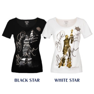 limited_edition_dynamo_tshirts_star_tshirts