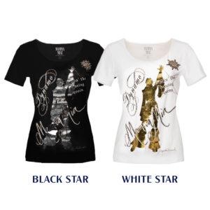 limited_edition_dynamo_tshirts_star_tshirts