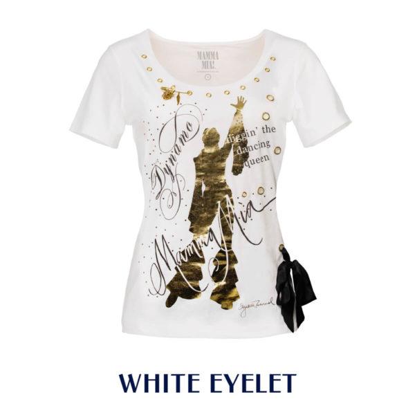 limited_edition_dynamo_tshirts_white_eyelet