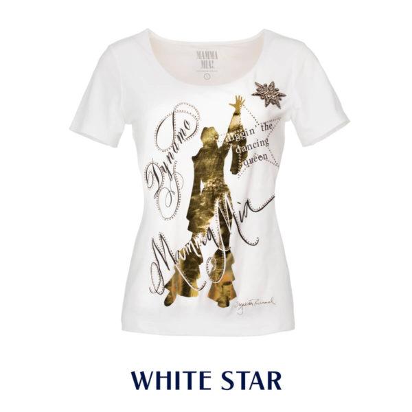 limited_edition_dynamo_tshirts_white_star